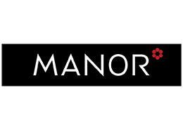 Partner MANOR