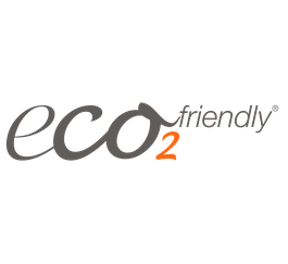 Partner eco2frendly