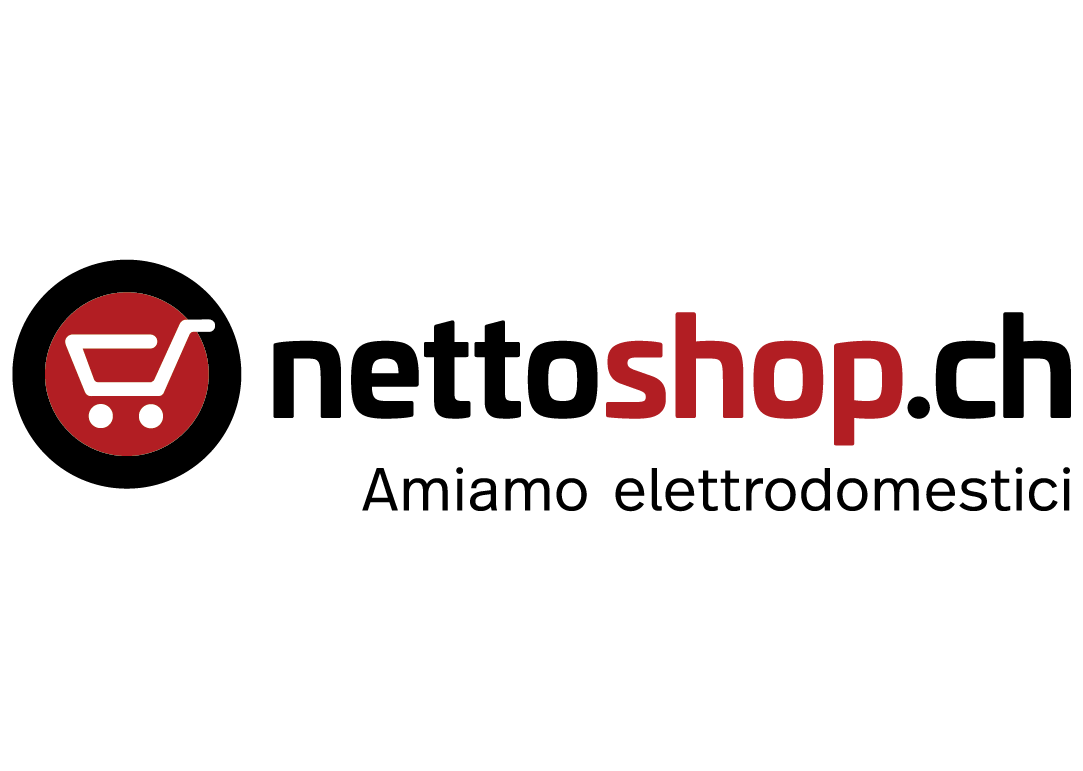 Partner nettoshop