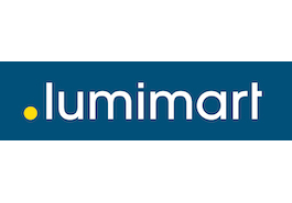 Partner Lumimart
