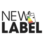 Logo_NewLabel